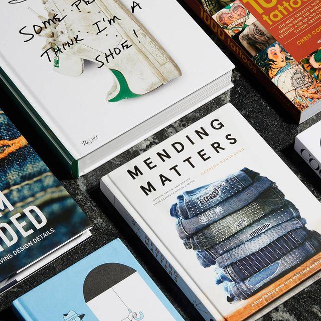 13-Best-Style-Books-Gear-Patrol-lead-full