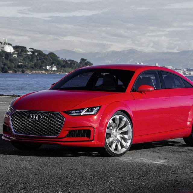 4-Door-Audi-TT-Gear-Patrol-Lead-Full