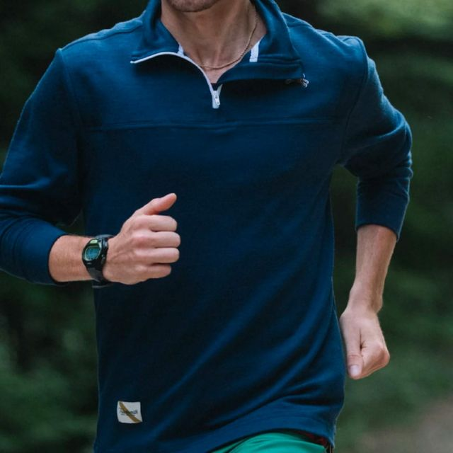 6-Running-Sweatshirts-gear-patrol-lead-full