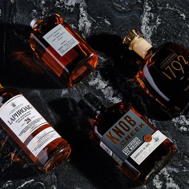 9-Best-Bottles-Of-Whiskey-Gear-Patrol-Lead-Full