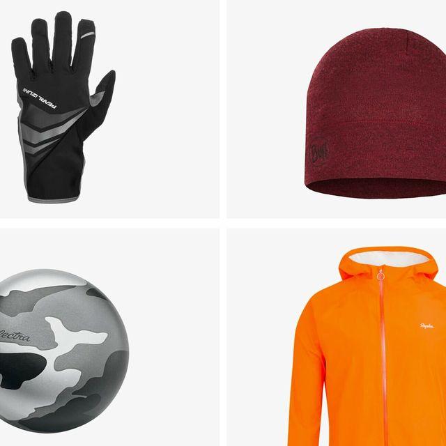 All-The-Gear-You-Need-For-Winter-Bike-Commuting-Gear-Patrol-lead-full