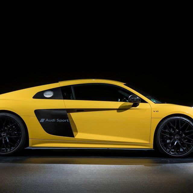 Audi-Matting-Gear-Patrol-Lead-Full