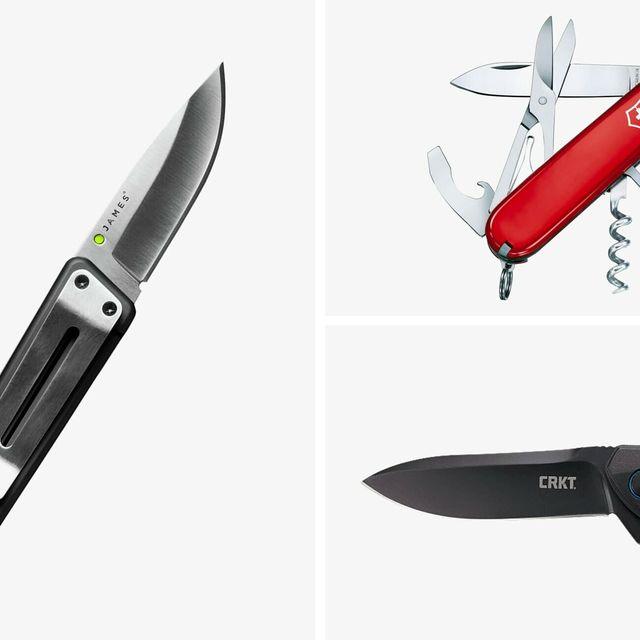 Backcountry-Knife-Sale-gear-patrol-full-lead