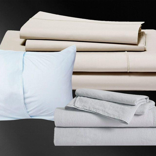 The Best Black Friday Deals On Sheets And Other Bedding Upgrades