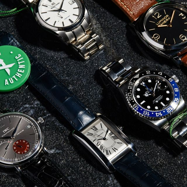Best-First-Luxury-Watches-Gear-Patrol-Lead-Full
