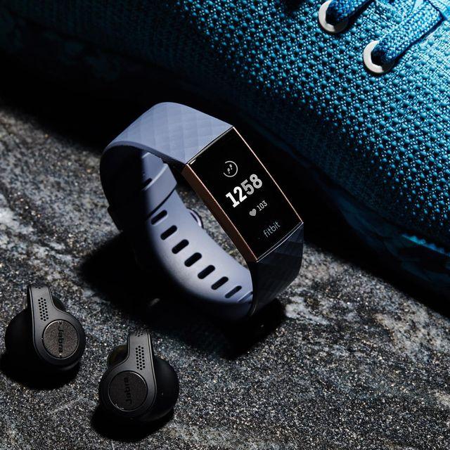 Best-Fitness-Gifts-Gear-Patrol-Lead-full