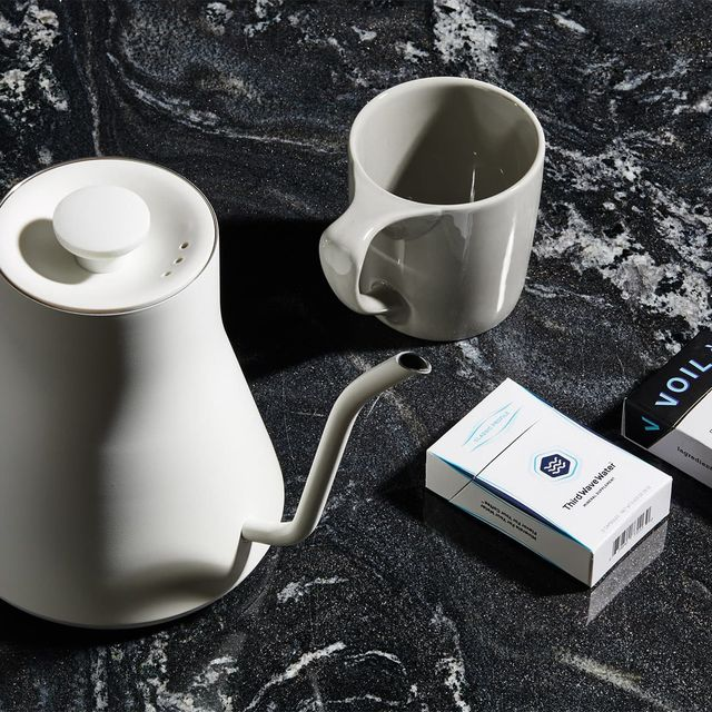 Best-Gifts-For-Coffee-Lovers-Gear-Patrol-lead-full