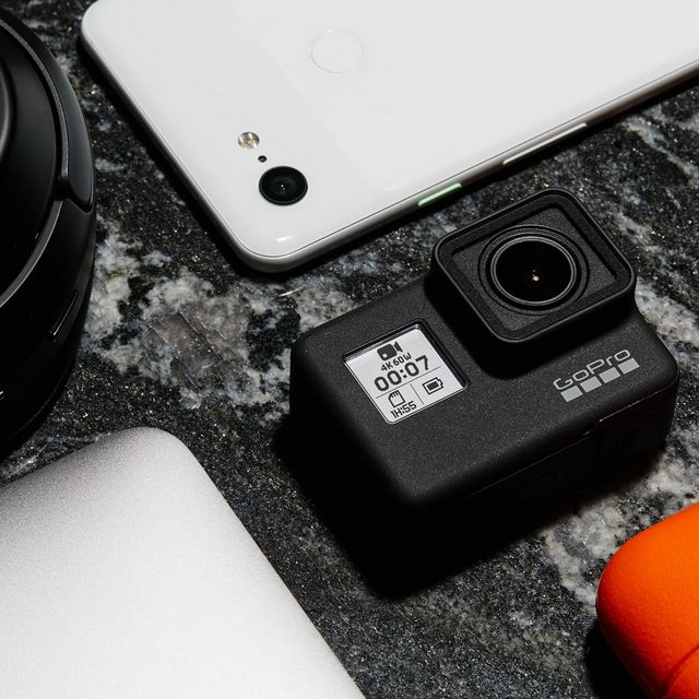 Best-Gifts-For-On-The-Go-Creative-GoPro-Gear-Patrol-Lead-Full-v2