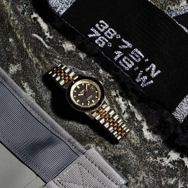 Best-Gifts-For-Scuba-Divers-Gear-Patrol-Lead-full