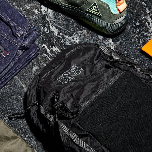 Best-Gifts-For-The-Urban-Outdoorsman-Gear-Patrol-Lead-Full