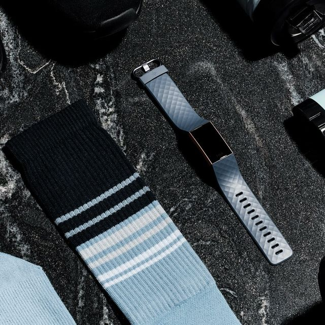 Best-Gifts-for-Gym-Lovers-gear-patrol-full-lead