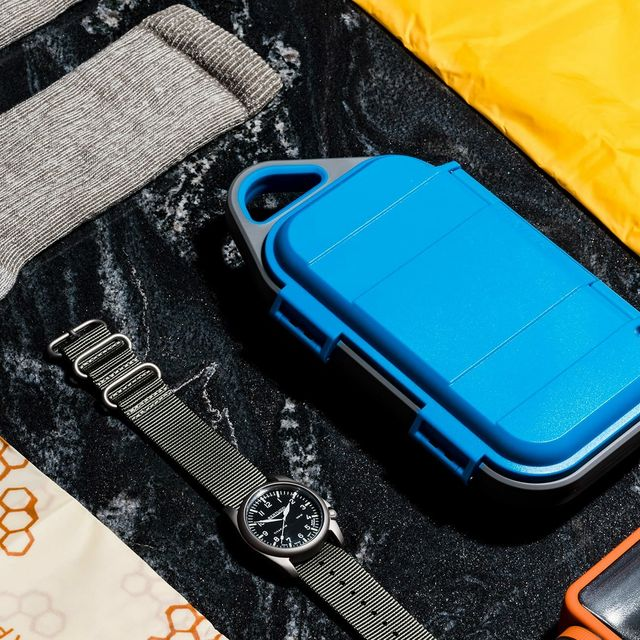 Best-Gifts-for-the-Camper-gear-patrol-full-lead