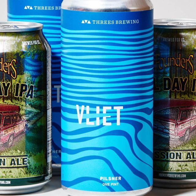 Best-Thanksgiving-Beers-Gear-Patrol-Lead-Full