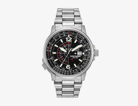 Best-Travel-Watches-Gear-Patrol-citizen