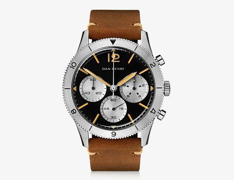 Best-Travel-Watches-Gear-Patrol-dan-henry
