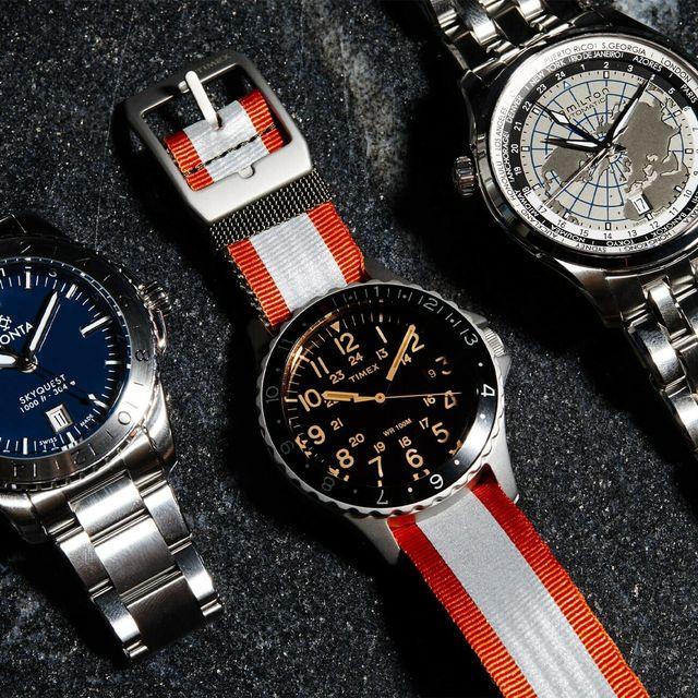 Best-Travel-Watches-Gear-Patrol-lead-full