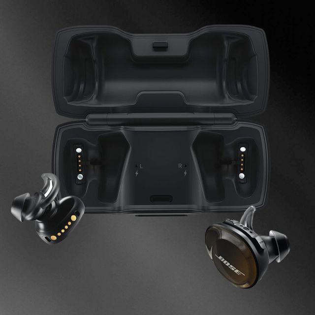 Black-Friday-Bose-SoundSport-Free-gear-patrol-lead-full