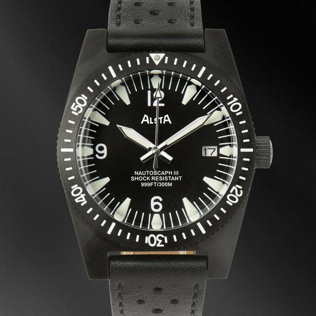 Black-Friday-Huckberry-Watches-gear-patrol-lead-full