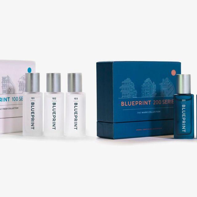 Blueprint-Fragrances-Gear-Patrol-lead-full