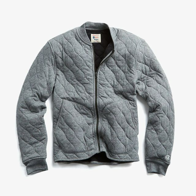 Champion-Quilted-Bomber-Gear-Patrol-Lead-Full