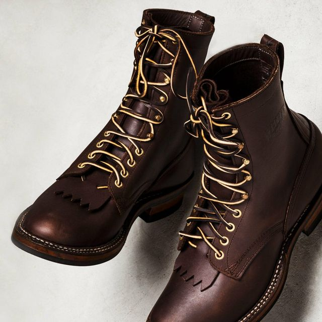 Clean-Your-Boots-Gear-Patrol-Lead-Full-