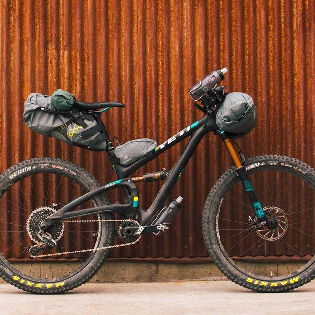 Competitive-cyclist-Gear-Patrol-lead-full-v2