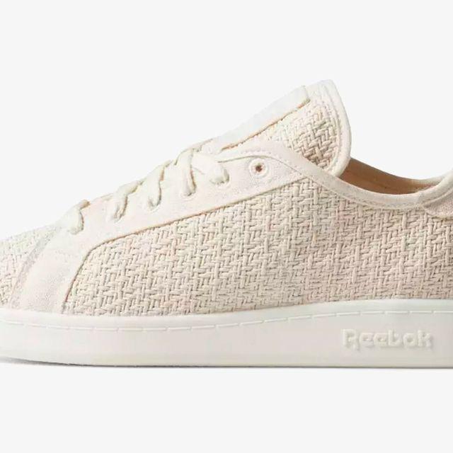 Cotton-Corn-Reebok-Sneaker-Gear-Patrol-lead-full