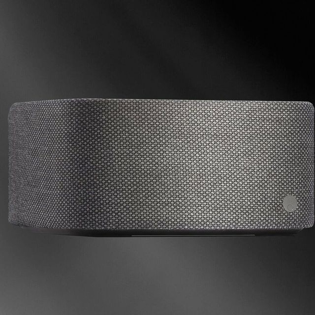 Cyber-Monday-Cambridge-Audio-Chromecast-Speaker-gear-patrol-lead-full