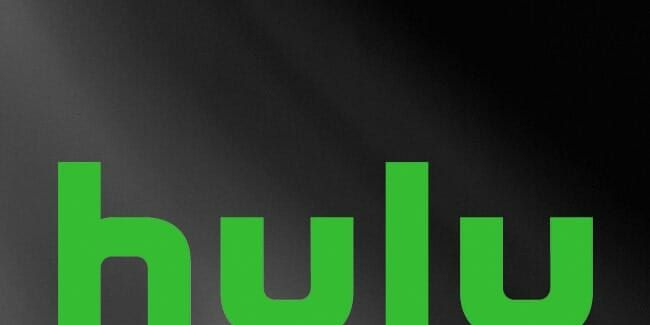 You Should Sign Up For Hulu It S Basically Free Today Only