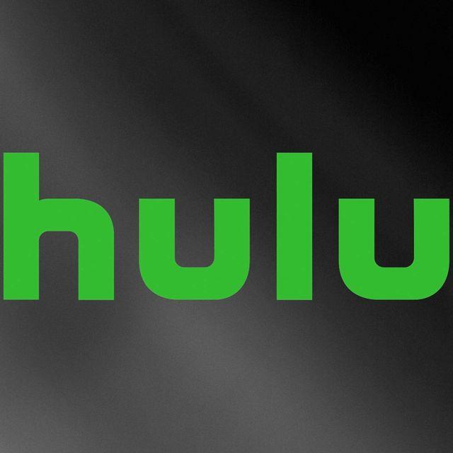 Cyber-Monday-Hulu-TV-gear-patrol-lead-full