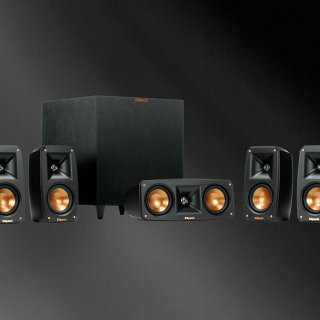 Cyber-Monday-Klipsch-Reference-Theater-gear-patrol-lead-full