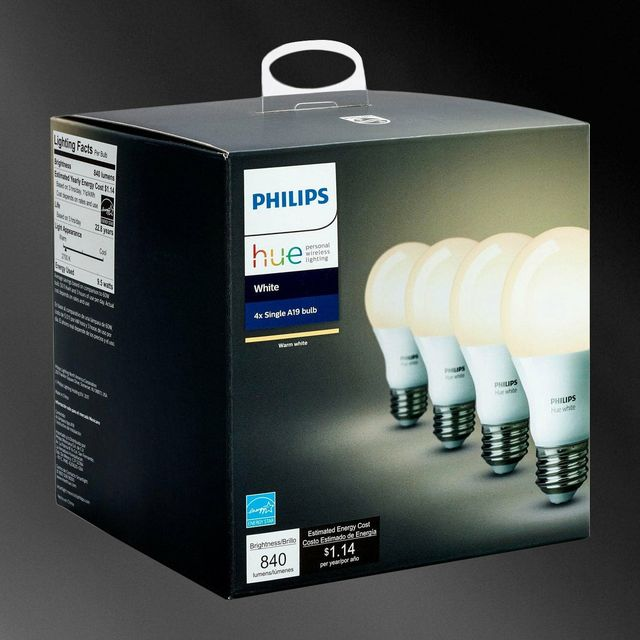 Cyber-Monday-Philips-Hue-White-A19-4-Pack-gear-patrol-lead-full
