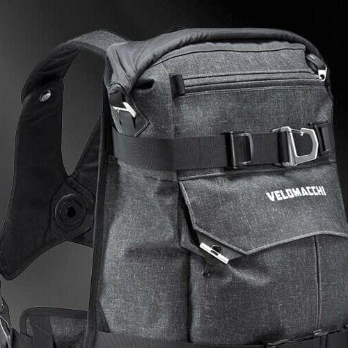 Cyber-Monday-Velomacchi-40L-Roll-Top-gear-patrol-lead-feature