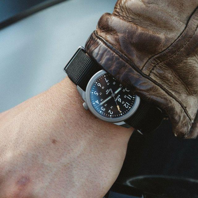 DON-BOLDR-Watches-gear-patrol-lead-full