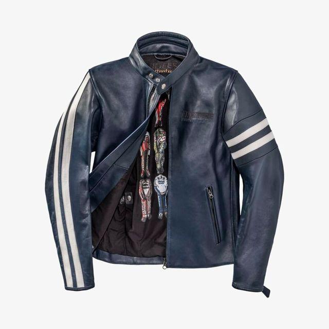 Dainese-Freccia72-Leather-Jacket-gear-patrol-full-lead