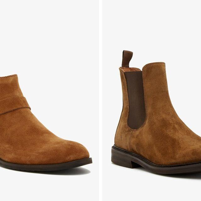 Frye-Boots-Deal-1107-Gear-Patrol-Lead-Full