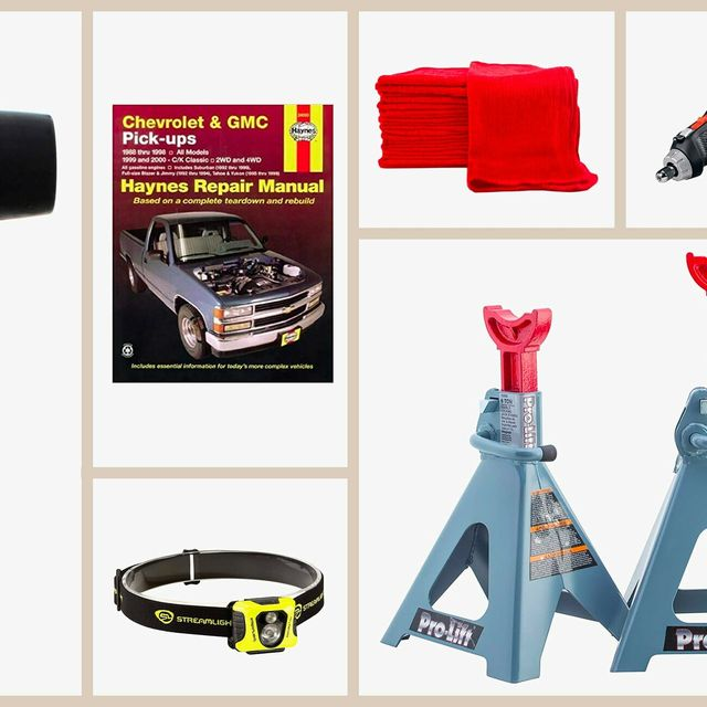 Gifts-for-the-At-Home-Mechanic-Gear-Patrol-lead-full