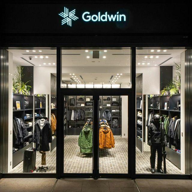 Goldwin-Retail-Store-gear-patrol-slide-Lead-Full