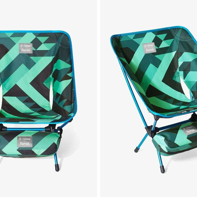 Helinox-Rumpl-Chair-One-gear-patrol-lead-full