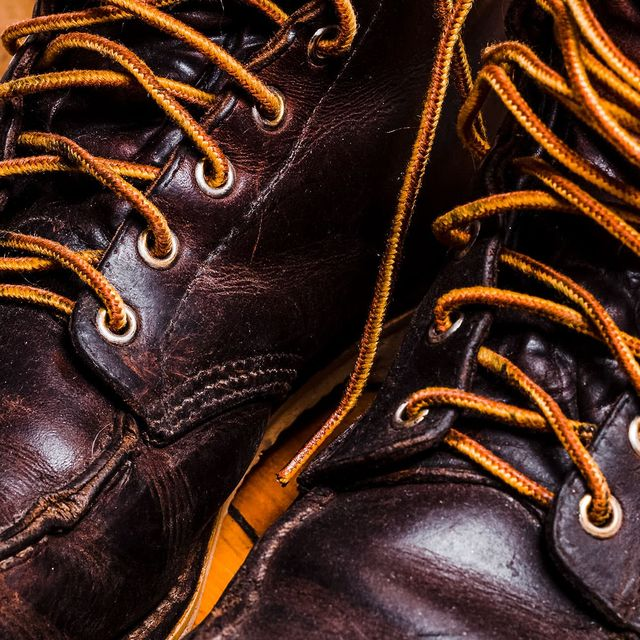 How-to-Care-for-Leather-Boots-in-Winter-gear-patrol-full-lead-01