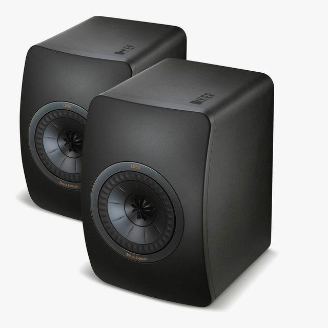 KEF-L50-Speakers-gear-patrol-full-lead