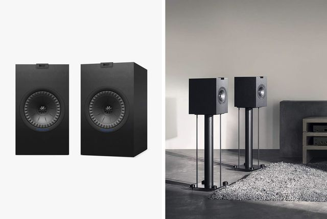 The Best Speaker Deals For Black Friday And Cyber Monday 2020