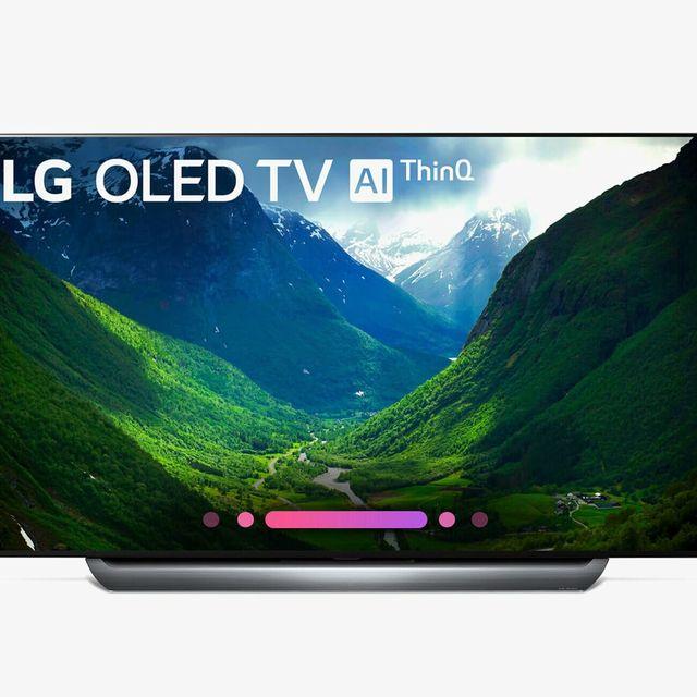 LG-OLED-Deal-Gear-Patrol-Lead-Full