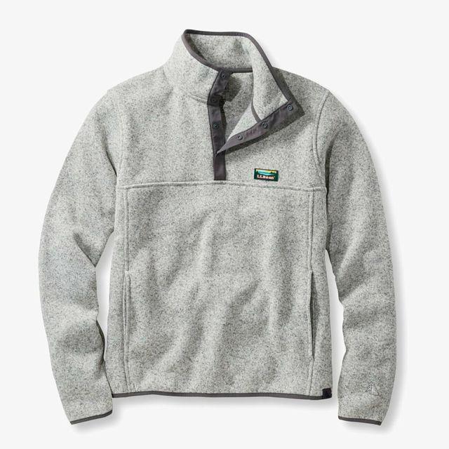 LL-Bean-Fleece-Pullover-Gear-Patrol-lead-full
