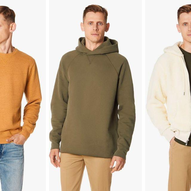 Levis-Made-Crafted-Sweatshirts-Gear-Patrol-lead-full