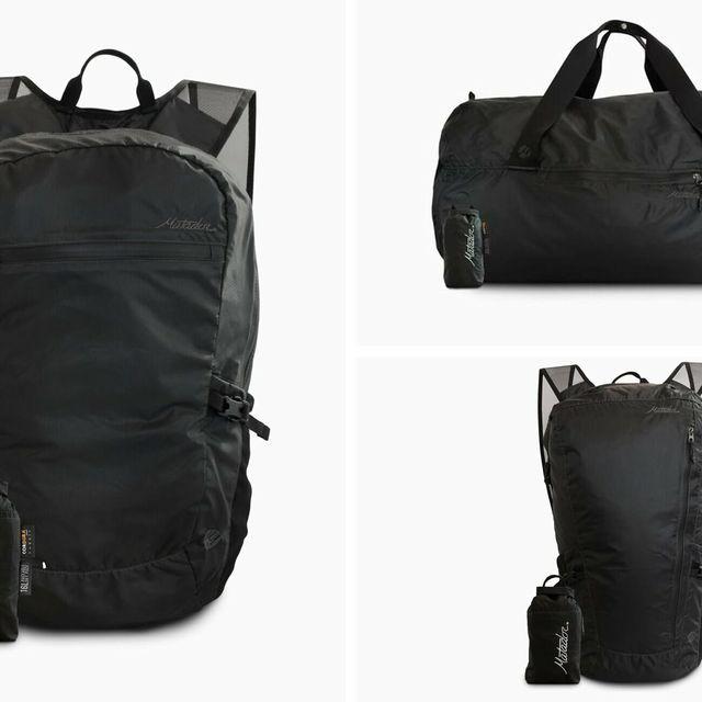 Matador-Bags-Gear-Patrol-lead-full