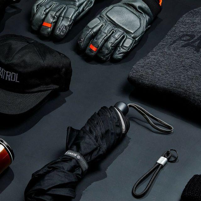 Matte-Black-Friday-GP-Store-gear-patrol-lead-full