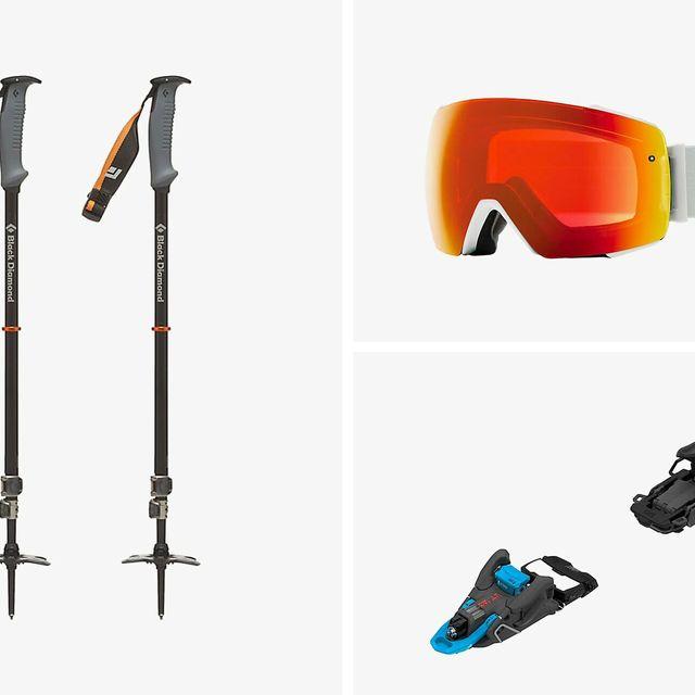 Moosejaw-Winter-Deal-gear-patrol-lead-full