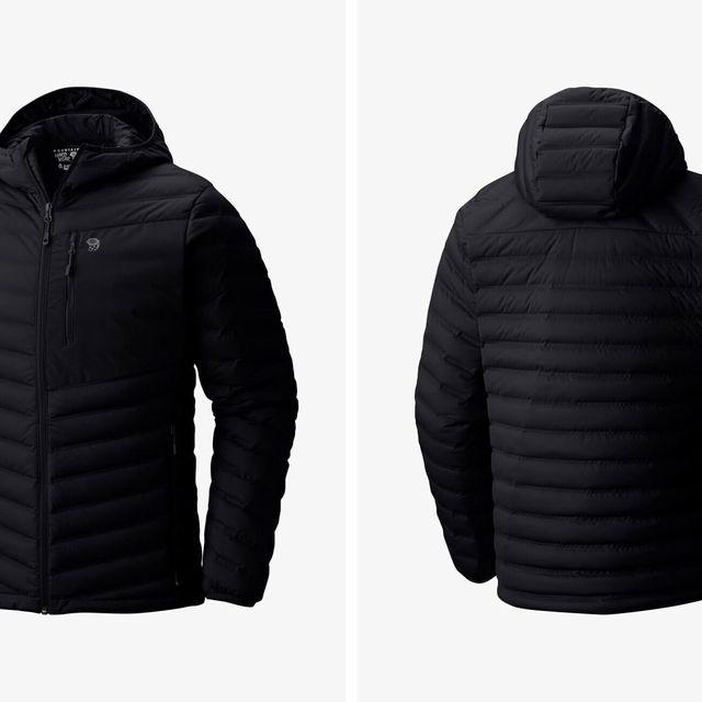 Mountain-Hardwear-StretchDown-Hooded-Jacket-gear-patrol-lead-full
