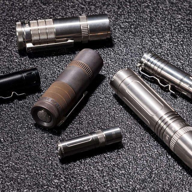 Muyshondt-Electric-Torches-gear-patrol-lead-full